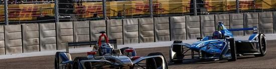 ePrix-de-Berlin-Jean-Eric-Vergne-assure-avec-un-podium-important