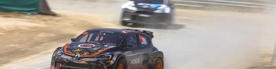 Guerlain-Chicherit-s-amuse-et-gagne-en-Rallycross-France