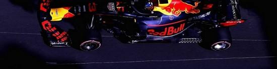 Un-MGU-K-sauve-et-une-evolution-moteur-retardee-pour-Red-Bull