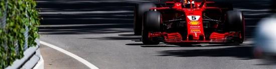 Canada-Qualifs-Sebastian-Vettel-le-plus-rapide-a-Montreal