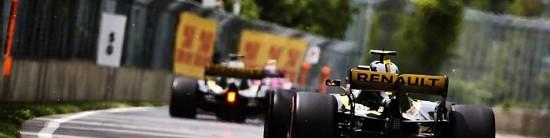 Un-debut-solide-pour-la-nouvelle-specification-moteur-Renault