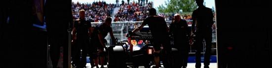 La-prochaine-evolution-moteur-Renault-attendue-pour-septembre
