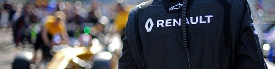 Renault-signe-Matthew-Harman