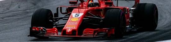 Autriche-EL3-Vettel-et-Hamilton-dans-un-mouchoir-de-poche