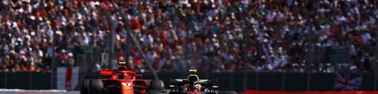 Red-Bull-loin-du-compte-a-Silverstone