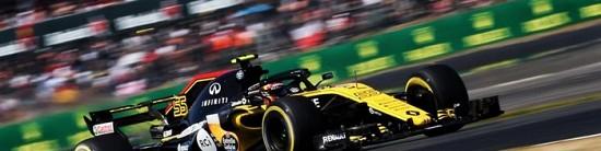 Renault-prepare-son-attaque