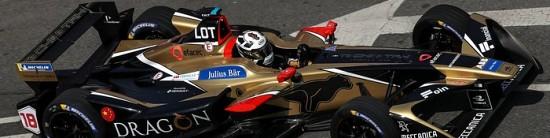 ePrix-de-NY-Course-2-la-victoire-pour-Jean-Eric-Vergne-Techeetah-Vice-Champion