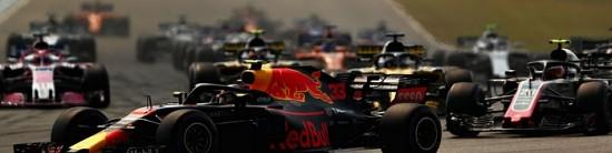 Verstappen-assure-pour-Red-Bull-Ricciardo-encore-trahi-par-la-mecanique