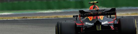 Hongrie-EL1-Red-Bull-en-grande-forme