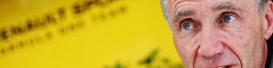 Bob-Bell-nomme-Conseiller-Technique-de-Renault
