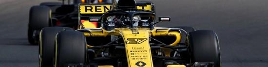 Hongrie-EPJ1-journee-studieuse-pour-les-equipes-Renault
