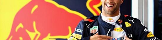 Daniel-Ricciardo-annonce-son-depart-de-Red-Bull-pour-Renault