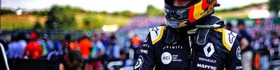 Carlos-Sainz-Jr-veut-bien-finir-sa-relation-avec-Renault