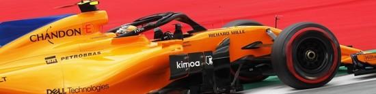 Second-baquet-McLaren-Renault-la-derniere-inconnue