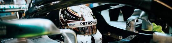 Singapour-Qualifs-Lewis-Hamilton-en-Pole-Ferrari-se-troue
