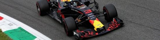 Daniel-Ricciardo-enchante-par-la-nouvelle-specification-C