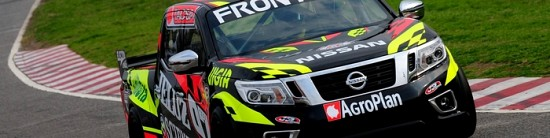 Nissan-s-impose-dans-le-nouveau-TC-Pick-up-bientot-rejoint-par-Renault