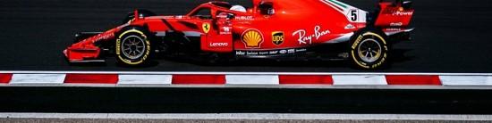 Russie-EL1-Sebastian-Vettel-ouvre-le-bal
