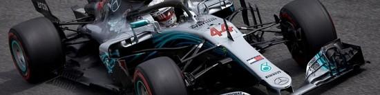Russie-EL2-Mercedes-au-top-Red-Bull-en-embuscade