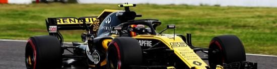 En-manque-de-rythme-Renault-absent-de-la-Q3-au-Japon