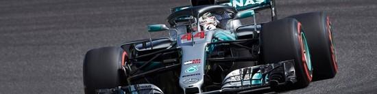 Japon-Course-Red-Bull-en-embuscade-d-un-triomphe-Mercedes