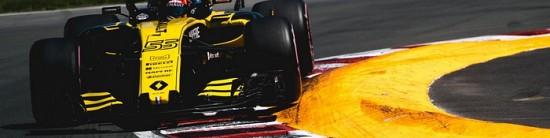 Face-a-l-appel-de-Haas-la-FIA-donne-raison-a-Renault