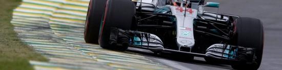 Bresil-Course-Verstappen-prive-de-victoire-par-Ocon-Hamilton-s-impose