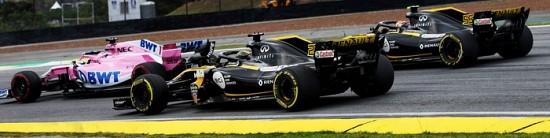Renault-veut-etre-plus-regulier-dans-ses-performances