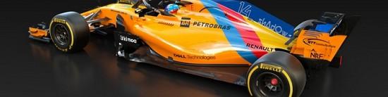 Une-decoration-speciale-pour-la-derniere-de-Fernando-Alonso