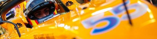 Abu-Dhabi-EPJ2-nouvelle-journee-solide-pour-Renault