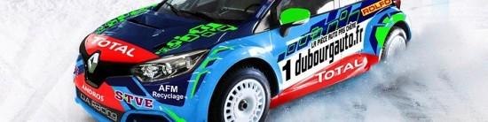 Trophee-Andros-DA-Racing-et-le-Renault-Captur-remettent-leur-titre-en-jeu