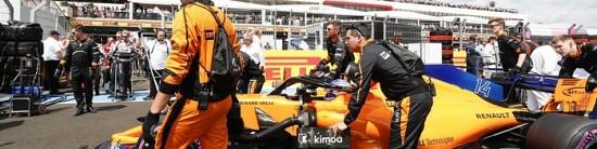 McLaren-satisfait-de-sa-premiere-annee-avec-Renault