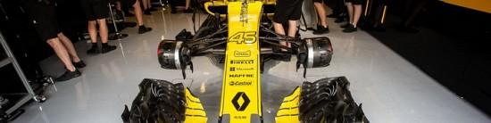 Daniel-Ricciardo-veut-porter-Renault-au-niveau-suivant