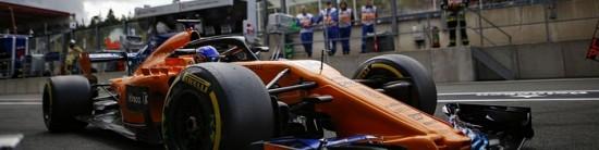 Fernando-Alonso-pourrait-tester-la-nouvelle-McLaren-Renault
