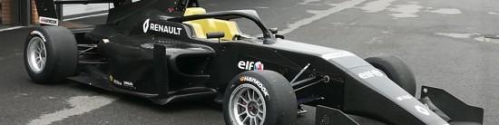 Premier-roulage-public-pour-la-nouvelle-Formule-Renault-Eurocup