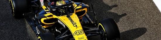 Renault-des-progres-en-coulisse-a-convertir-sur-la-piste