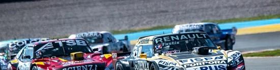 Renault-prolonge-son-engagement-en-Turismo-Carretera
