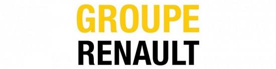 Le-Groupe-RENAULT-change-sa-structure-de-gouvernance