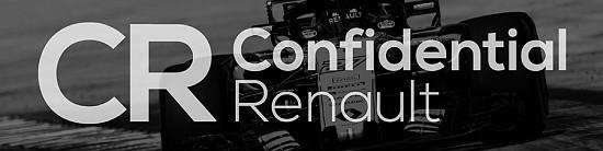 Bienvenue-sur-la-nouvelle-version-2019-de-Confidential-Renault-fr