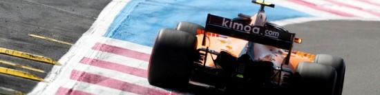 La-nouvelle-McLaren-Renault-MCL34-est-nee