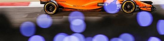McLaren-Renault-aborde-2019-avec-prudence