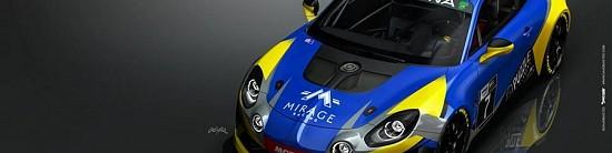Le-Championnat-de-France-FFSA-GT-fait-le-plein-d-Alpine-A110-GT4