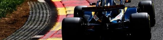 La-nouvelle-Renault-RS19-pousse-ses-premiers-cris