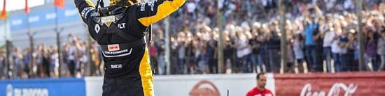 Facundo-Ardusso-l-arme-fatale-de-Renault-Sport-en-Argentine