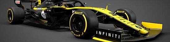 Officiel-Renault-devoile-ses-nouvelles-couleurs-2019
