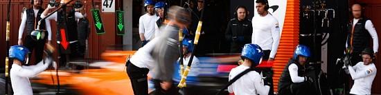 Apres-une-saison-morose-l-optimisme-est-de-mise-pour-le-clan-McLaren-Renault