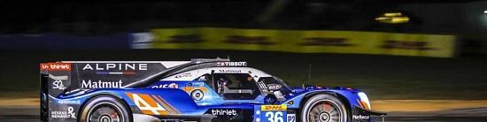 Alpine-et-Nissan-ont-assure-l-essentiel-a-Sebring