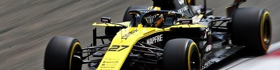 Une-septieme-place-et-un-rythme-encore-a-debloquer-chez-Renault