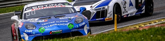L-Alpine-A110-GT4-deja-victorieuse-pour-sa-deuxieme-annee-en-GT4