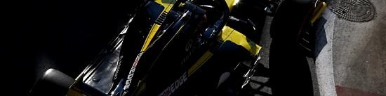 Une-saison-2019-a-soutenir-et-l-avenir-a-preparer-pour-Renault